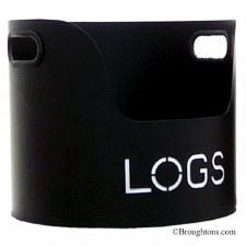 Log Tub