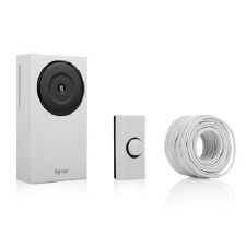 Dome Door Bell Battery Operated
