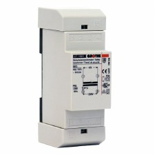 8 Volt Transformer 2 Amp