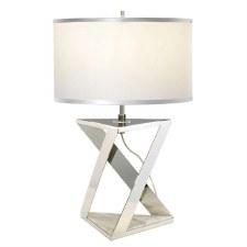 Elstead Aegeus Table Lamp
