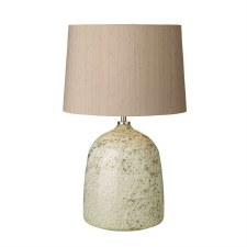 David Hunt ALT412 Alte Table Lamp Base