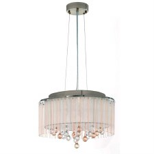Ambience Pendant Light Small