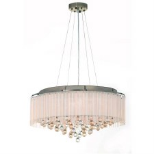 Ambience Pendant Light Large
