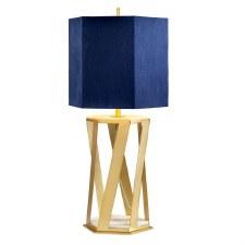 Elstead Apollo Table Lamp