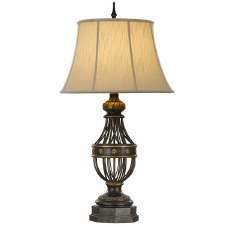 Feiss Augustine Table Lamp