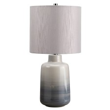 Elstead Bacari Table Lamp Small