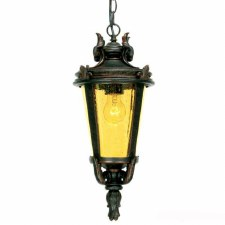 Elstead Baltimore Large Chain Light
