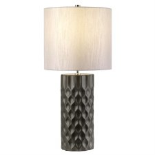 Elstead Barbican Table Lamp