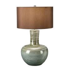 Elstead Barnsbury Table Lamp