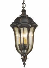 Baton Rouge Hanging Lantern