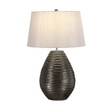 Elstead Brunswick Table Lamp