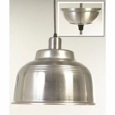 Kitchen Cafe Ceiling Pendant Lamp Aluminium