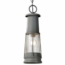 Feiss Chelsea Harbour Hanging Lantern