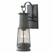 Feiss Chelsea Harbour Outdoor Wall Lantern