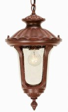 Elstead Chicago Chain Light Small