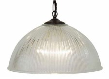 Dome Ceiling Pendant Light Large