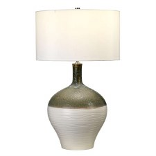 Elstead Eden Park Table Lamp