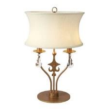 Elstead Windsor Table Lamp