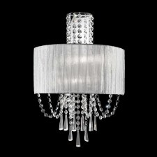 Empress Wall Light