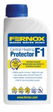 Fernox F1 Central Heating Inhibitor