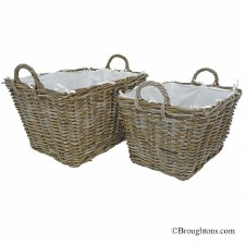Small Grosvenor Basket