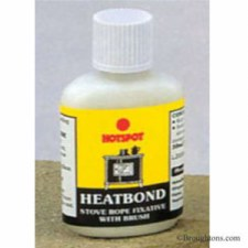 Heatbond 30ML