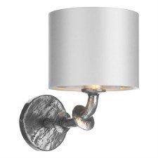 David Hunt ICA0799 Icarus Single Wall Light with Shade