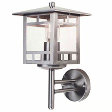 Elstead Kolne Outdoor Wall Light