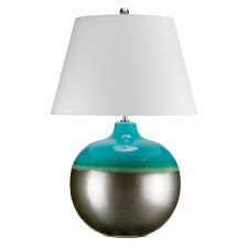 Elstead Laguna Table Lamp Large