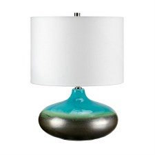 Elstead Laguna Table Lamp Small