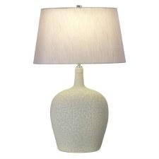 Elstead Lambeth Table Lamp