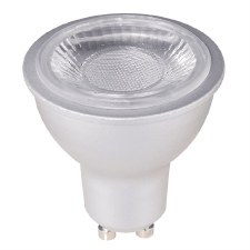 LED GU10 Bulb 6W