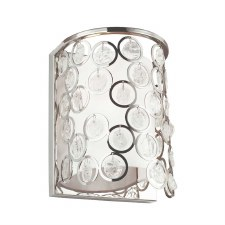Feiss Lexi Wall Light