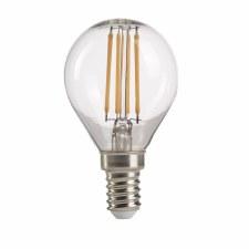 Golf Ball LED E14 Bulb