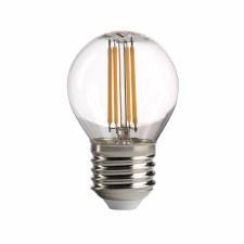 Golf Ball LED E27 Bulb