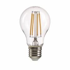 Classic LED E27 Bulb