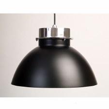 Lucas Ceiling Pendant Light Black