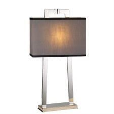 Elstead Magro Table Lamp