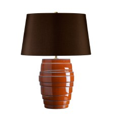 Elstead Mars Table Lamp