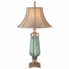 Quoizel Monteverde Table Lamp