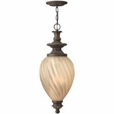 Hinkley Montreal Hanging Lantern