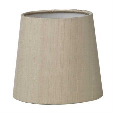 David Hunt Murray Shade MUR07 Band A with White Lining