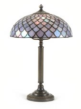 Nelson Table Lamp