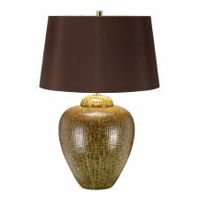 Elstead Oakleigh Park Table Lamp