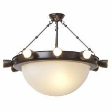 Paramount Ceiling Pendant Light