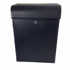 Parcel Letterbox