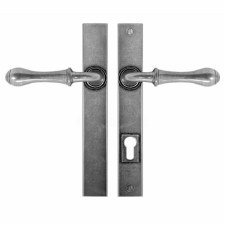 Finesse Derwent Multipoint Patio Door Handles FDMP09
