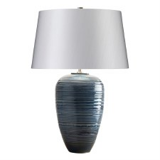 Elstead Poseidon Table Lamp