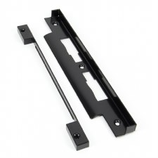 From The Anvil Rebate Kits for Euro Din Sash Case Black