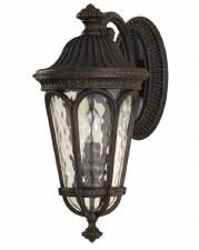 Feiss Regent Court Small Outdoor Wall Lantern